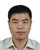 Writing A Dissertation Xidian University